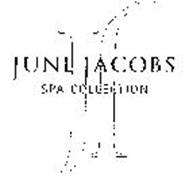 JJ JUNE JACOBS SPA COLLECTION