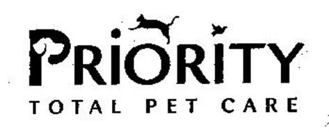Priority Pet Food is a online vet shop which delivers leading pet food and products right to your door step. Call us today, we deliver.