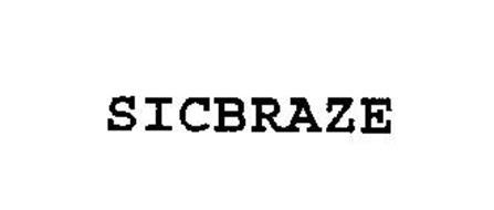 SICBRAZE