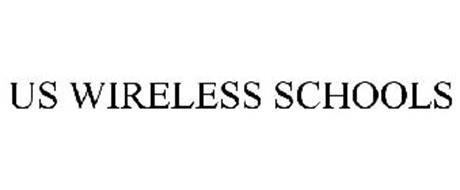 US WIRELESS SCHOOLS