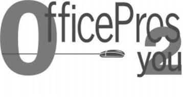 OFFICE PROS 2 YOU