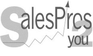 SALES PROS 2 YOU