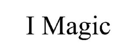 I MAGIC