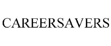 CAREERSAVERS