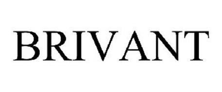 BRIVANT