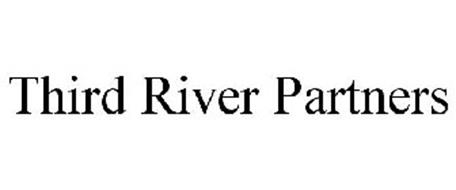 THIRD RIVER PARTNERS