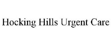 HOCKING HILLS URGENT CARE