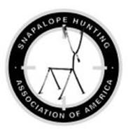 SNAPALOPE HUNTING ASSOCIATION OF AMERICA