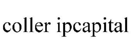 COLLER IPCAPITAL