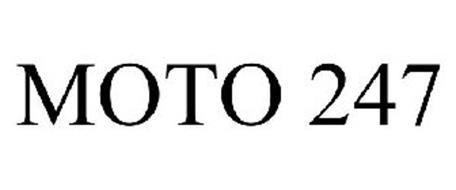 MOTO 247