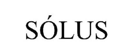 SÓLUS