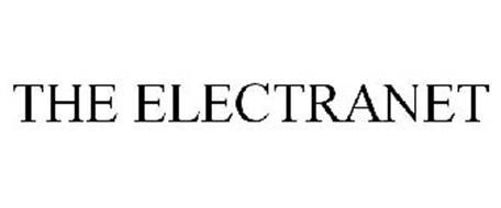 THE ELECTRANET