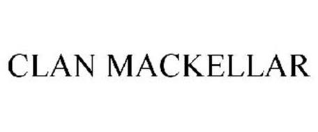 CLAN MACKELLAR