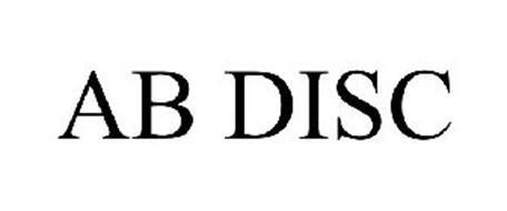 AB DISC