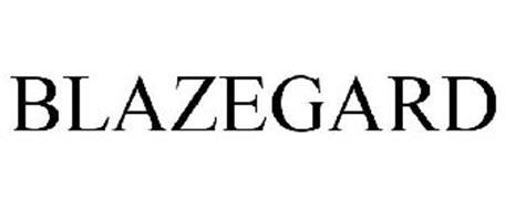 BLAZEGARD