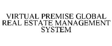 VIRTUAL PREMISE GLOBAL REAL ESTATE MANAGEMENT SYSTEM