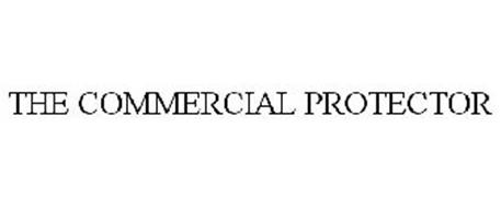 THE COMMERCIAL PROTECTOR