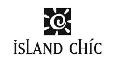 ISLAND CHIC