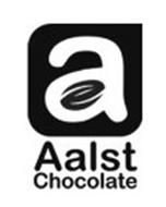 A AALST CHOCOLATE