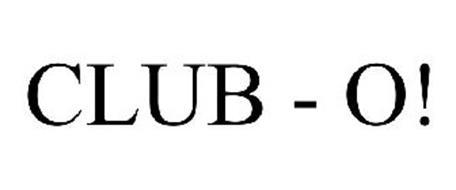 CLUB - O!