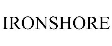 IRONSHORE