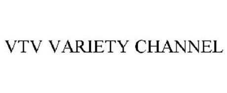 VTV VARIETY CHANNEL