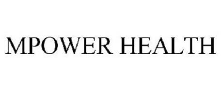 MPOWER HEALTH