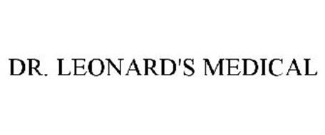 The Dr Leonards Catalog delivers a wide selection of health care products, personal care aids, housewares and more - featured at robyeread.ml