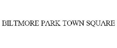BILTMORE PARK TOWN SQUARE