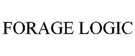 FORAGE LOGIC