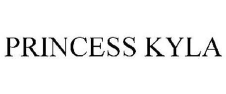 PRINCESS KYLA