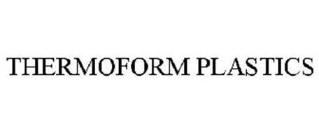 THERMOFORM PLASTICS