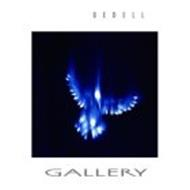 BEDELL GALLERY