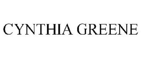 CYNTHIA GREENE