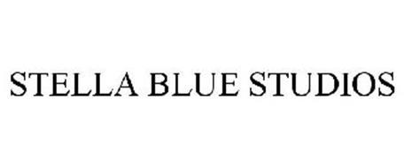 STELLA BLUE STUDIOS