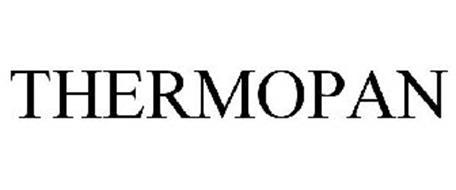THERMOPAN