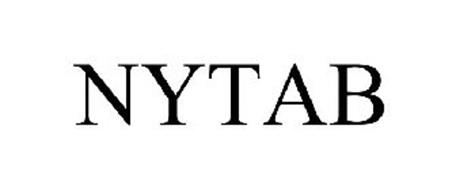NYTAB