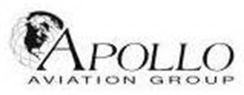 APOLLO AVIATION GROUP