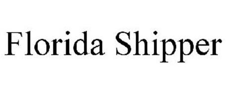 FLORIDA SHIPPER