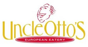 UNCLE OTTO'S EUROPEAN EATERY