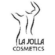 LA JOLLA COSMETICS