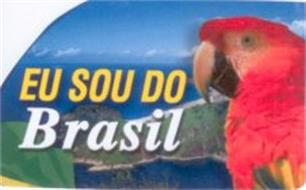EU SOU DO BRASIL