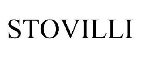 STOVILLI