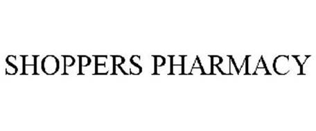 SHOPPERS PHARMACY