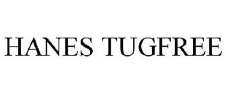 HANES TUGFREE