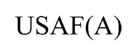 USAF(A)