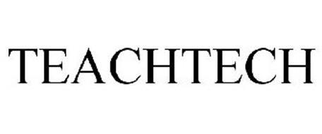 TEACHTECH