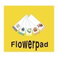 FLOWERPAD