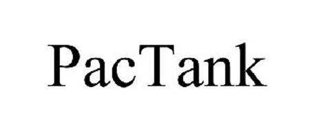 PAC TANK