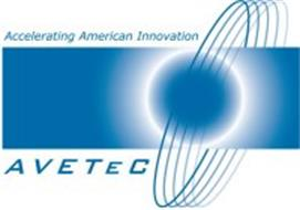 ACCELERATING AMERICAN INNOVATION AVETEC